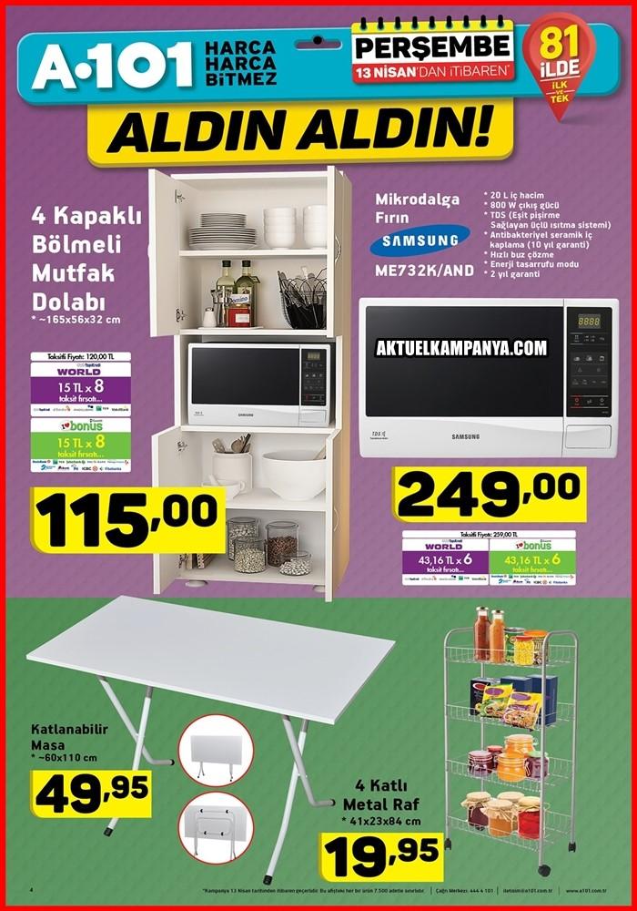 A101-13-Nisan-Sayfa-İki