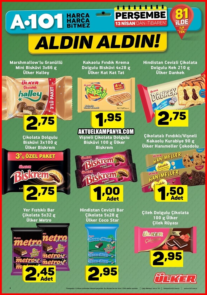A101-13-Nisan-Sayfa-Altı