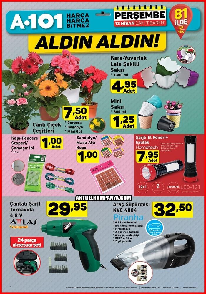 A101-13-Nisan-Sayfa-Beş