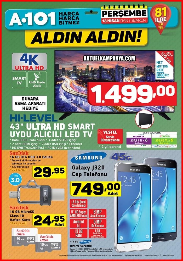 A101-13-Nisan-Sayfa-Bir