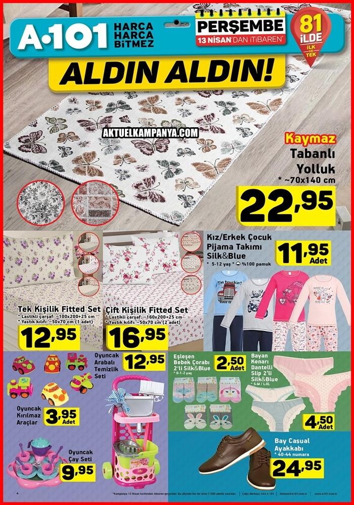 A101-13-Nisan-Sayfa-Dört