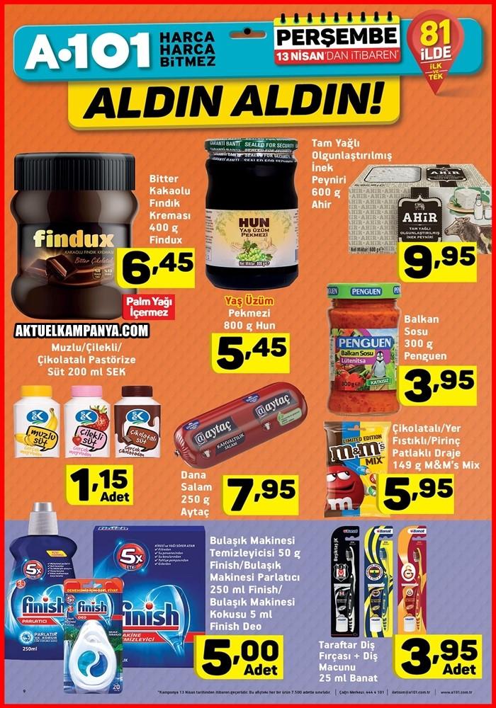 A101-13-Nisan-Sayfa-Yedi