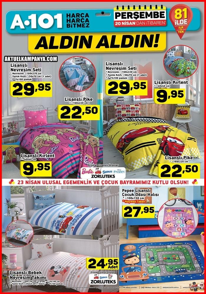 A101-20-Nisan-Sayfa-Üç