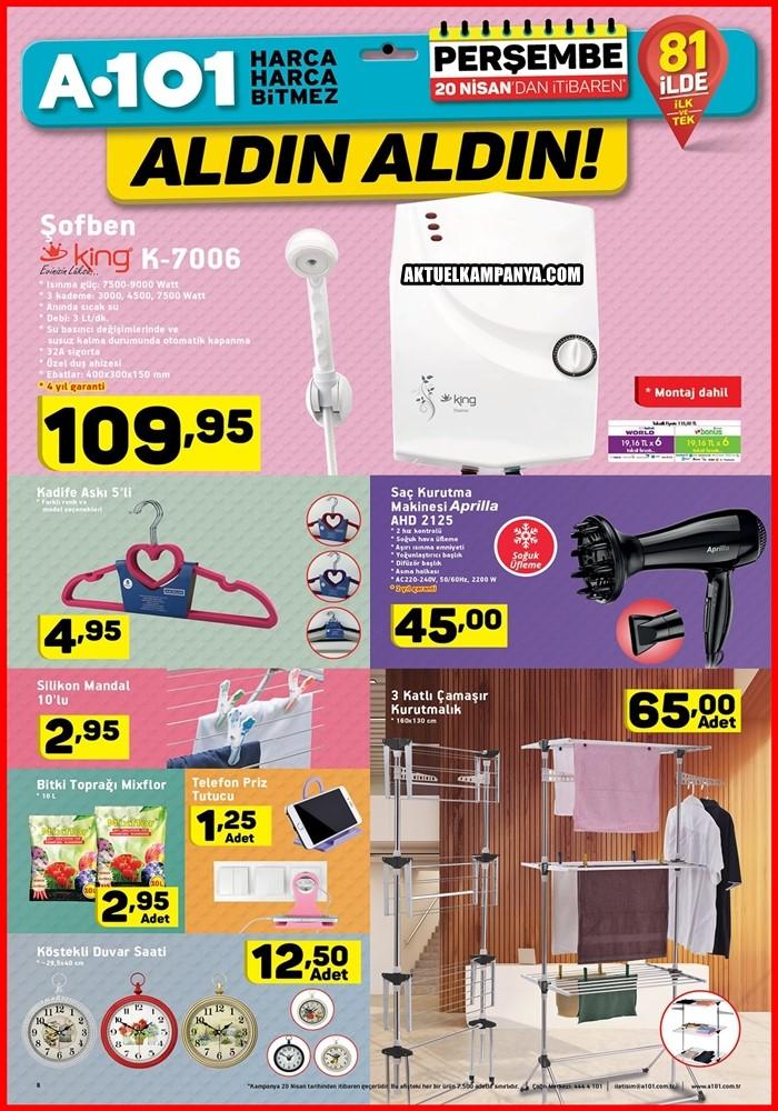 A101-20-Nisan-Sayfa-Altı