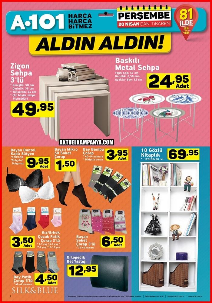 A101-20-Nisan-Sayfa-Dört