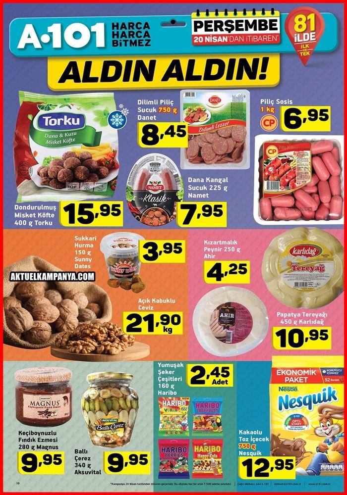 A101-20-Nisan-Sayfa-Sekiz