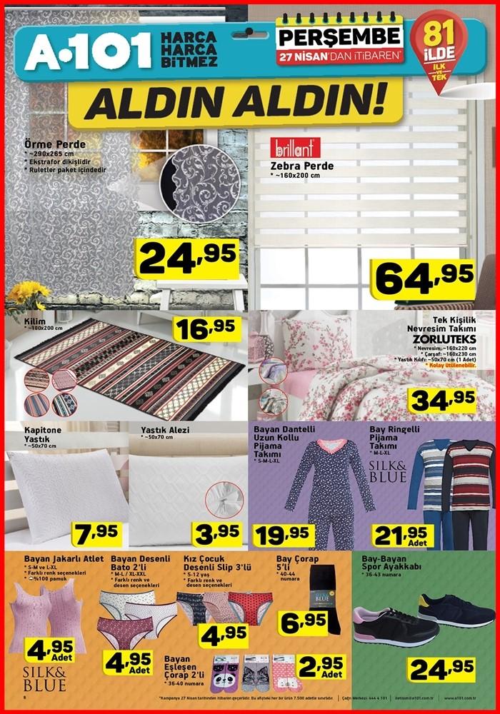A101-27-Nisan-Sayfa-Altı