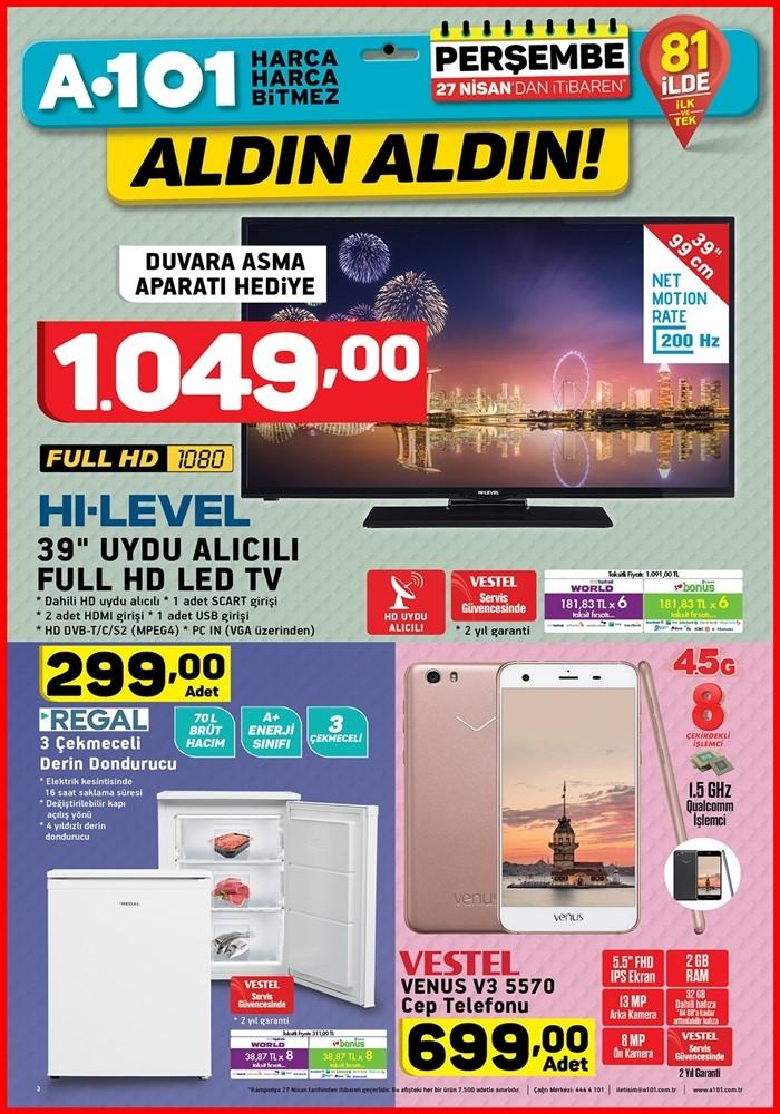 A101-27-Nisan-Sayfa-Bir