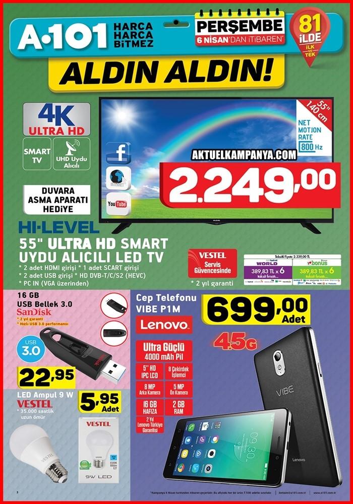A101-6-Nisan-Sayfa-Bir