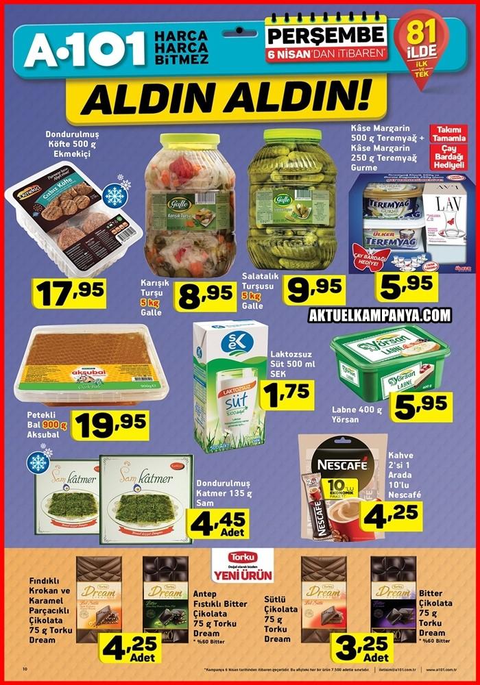 A101-6-Nisan-Sayfa-Sekiz
