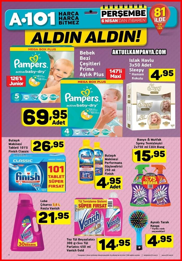 A101-6-Nisan-Sayfa-Yedi