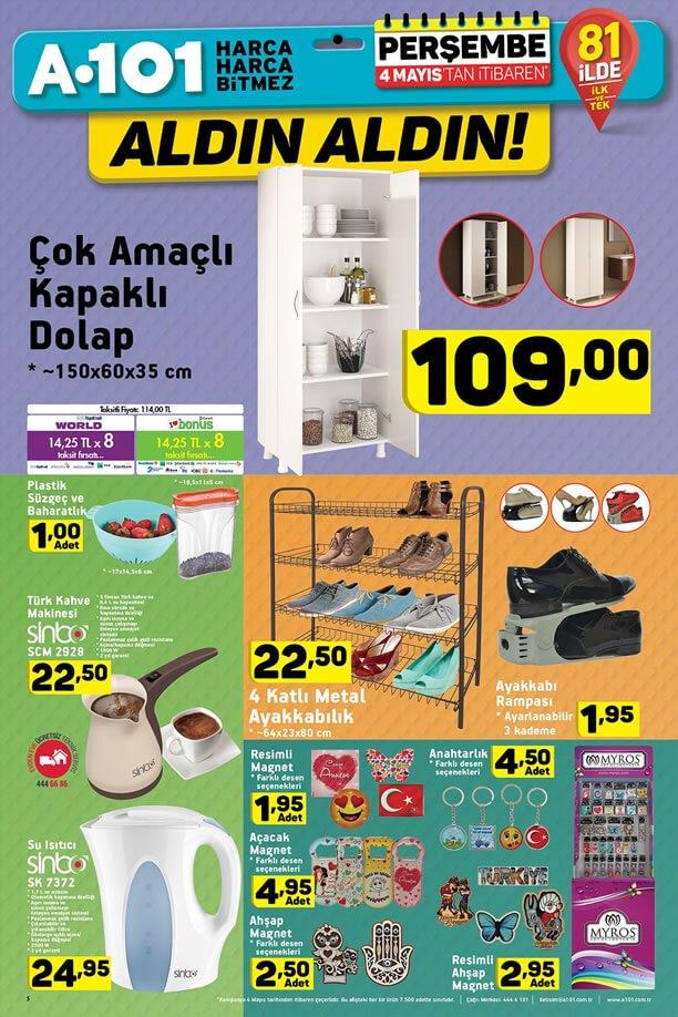 a101-4-mayis-2017-katalogu-cok-amacli-kapakli-dolap