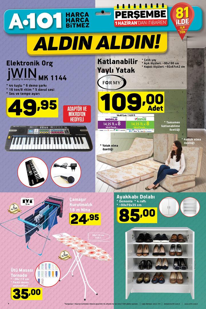 A101-1-Haziran-Aktüel-Ürün-Fırsatları-Beklenen-İndirimler
