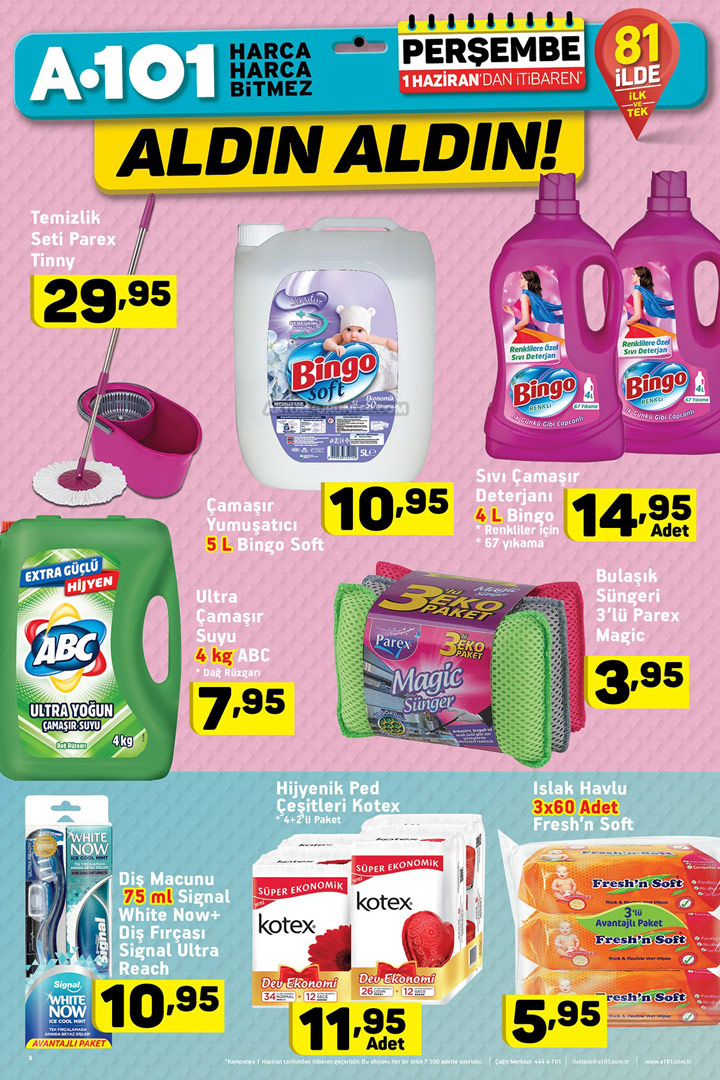 A101-1-Haziran-Aktüel-2017-Fırsatları-Temizlik-Ürünleri
