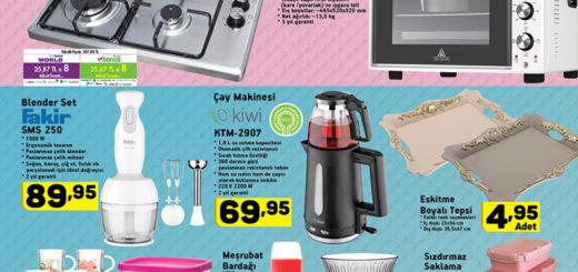 A101-1-Haziran-Aktüel-Mutfak-Ürünleri-Kataloğu-1