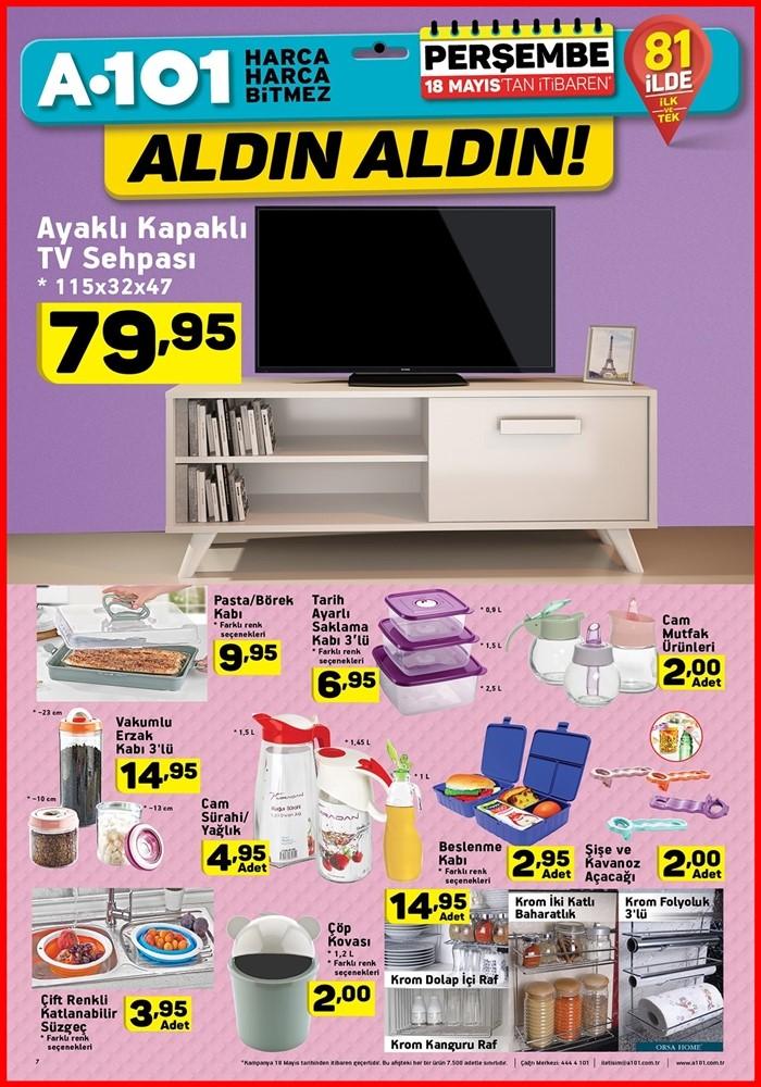 A101-18-Mayıs-Sayfa-Altı