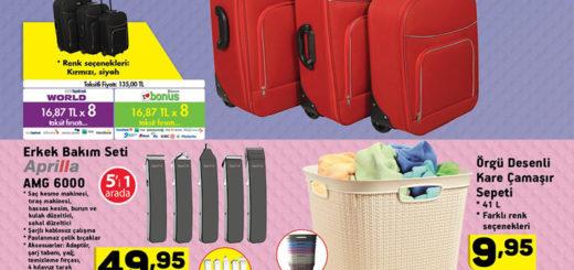 A101-25-Mayıs-Valiz-ve-Banyo-Ürünleri-Sayfası