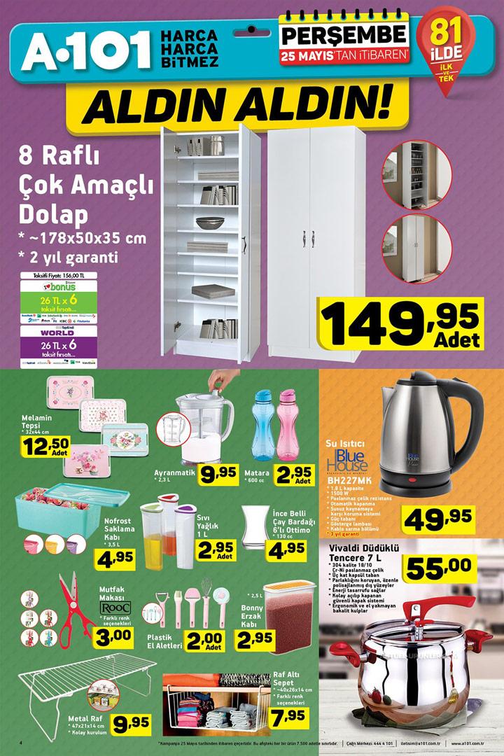 A101-25-Mayıstan-İtibaren-Geçerli-Aktüel-Ürünler-1