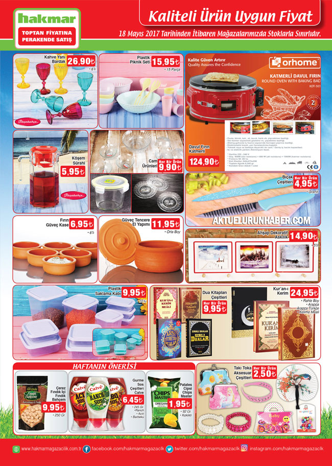 Hakmar-18-Mayıs-Aktüel-Mutfak-Ürünleri