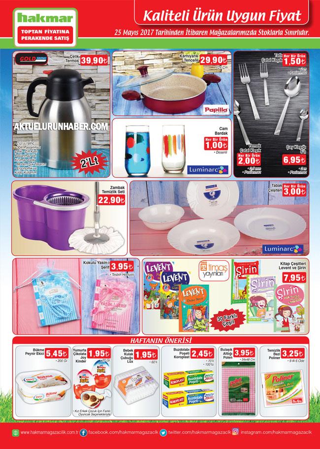 Hakmar-25-Mayıs-Aktüel-Mutfak-Ürünleri-Kataloğu