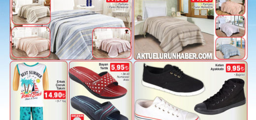Hakmar-Aktüel-25-Mayıs-Tekstil-Fırsatları