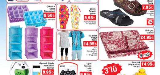 Hakmar-Fırsatları-18-Mayıs-Aktüel-Tekstil-Ürünleri