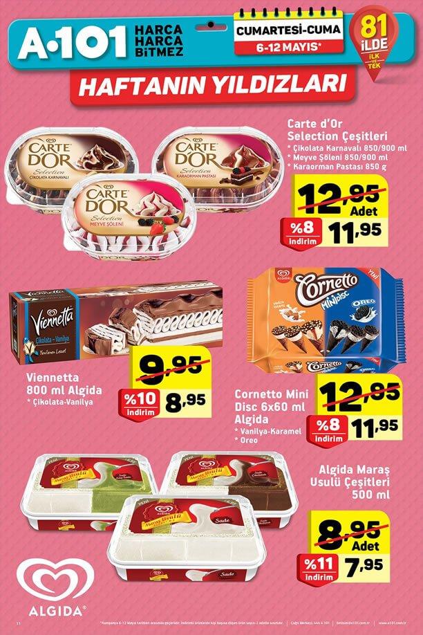 a101-6-mayis-2017-haftanin-yildizlari-dondurma-fiyatlari