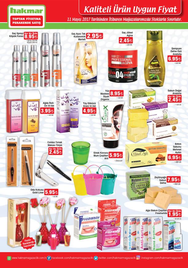 hakmar-11-mayis-2017-katalogu-kozmetik-urunleri