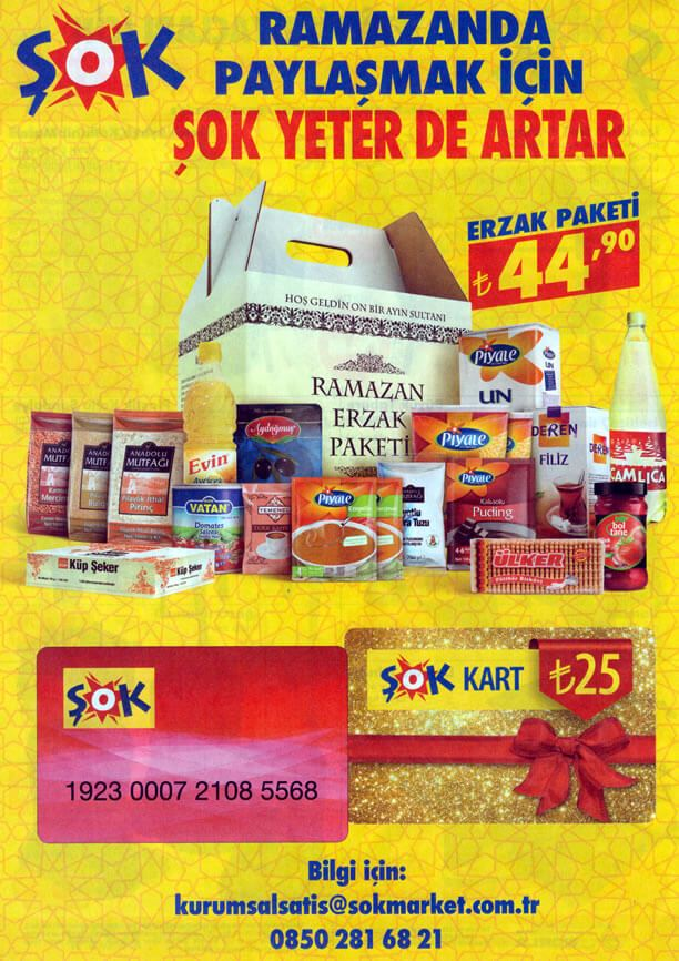 sok-24-mayis-2017-katalogu-ramazan-erzak-paketi