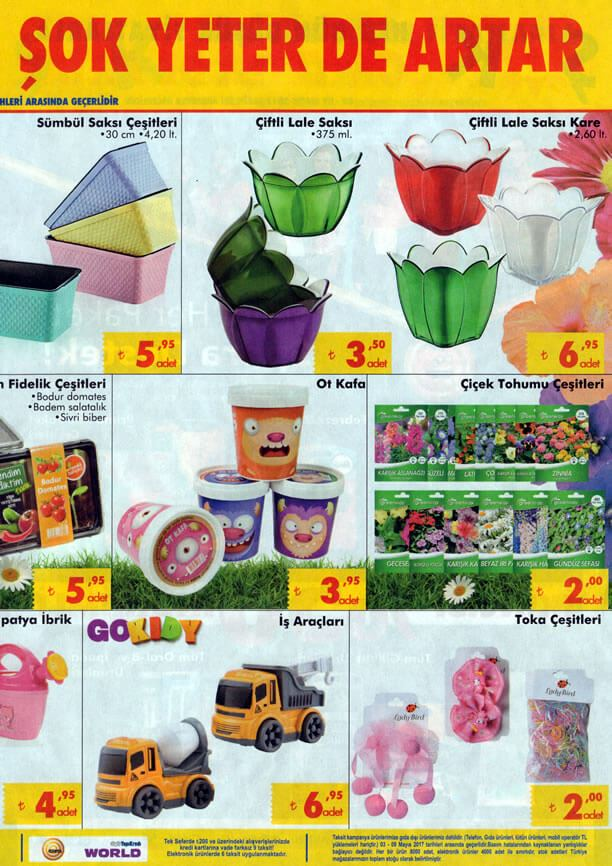 sok-3-mayis-2017-katalogu-cicek-tohumu