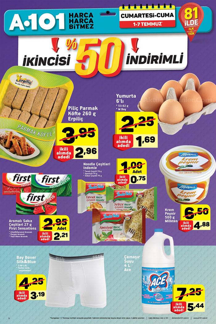 A101-1-Haziran-Aktüel-Ürünler-Hafta-Sonu-Kataloğu
