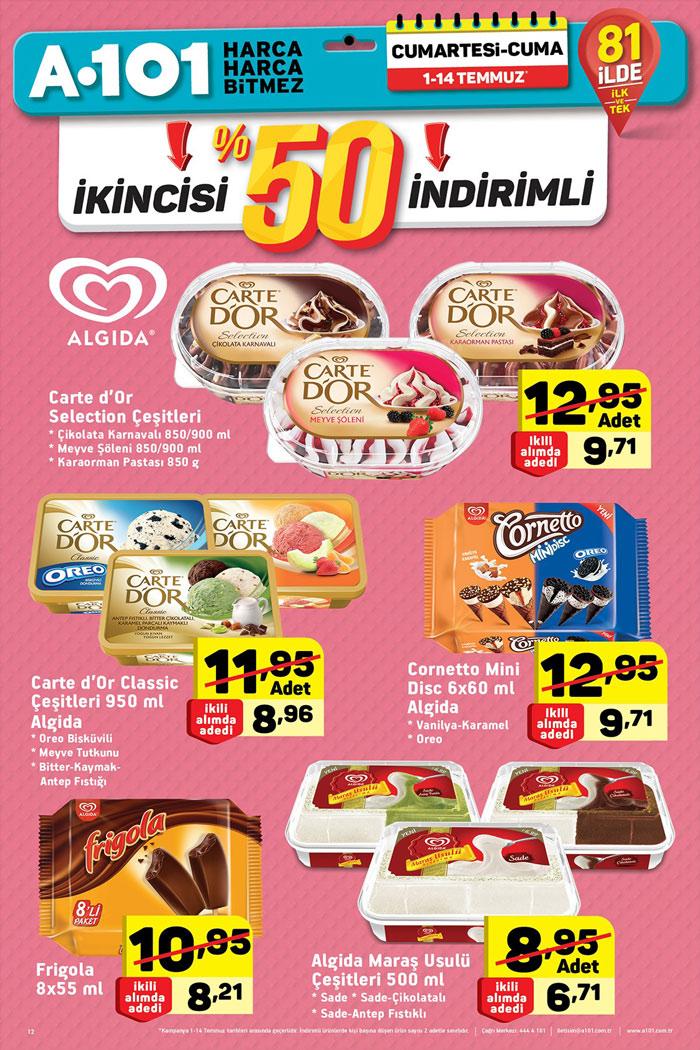 A101-1-Temmuz-14-Temmuz-Dondurma-Kampanyası