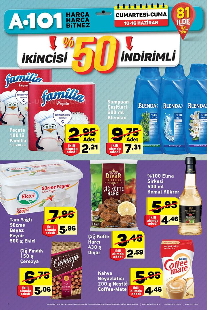 A101-10-Haziran-Aktüel-Ürünler-Hafta-Sonu-Kataloğu