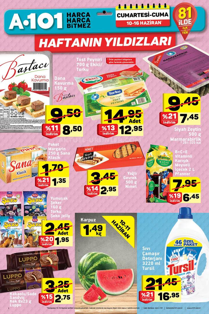 A101-10-Haziran-Aktüel-Ürünler-Kataloğu