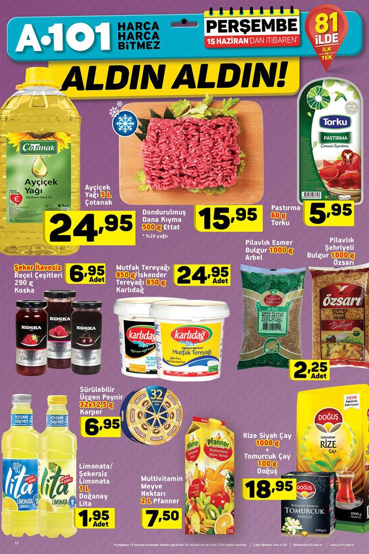 A101-15-Haziran-Aktüel-Gıda-Ürünleri-Sayfası-İncelemesi