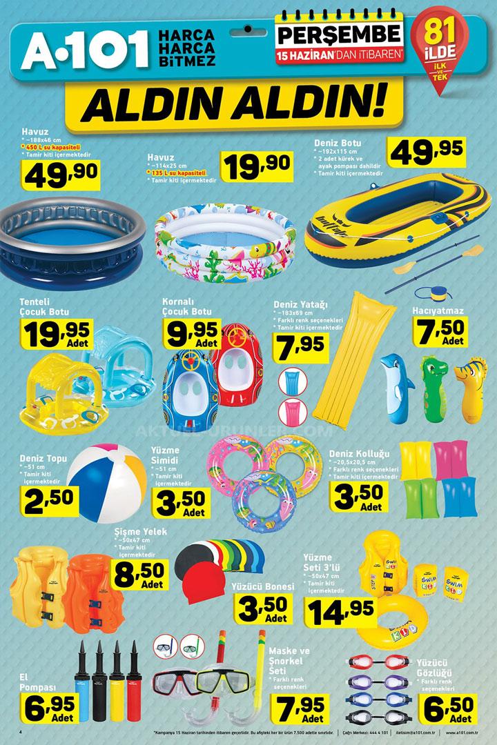 A101-15-Haziran-Plaj-ve-Deniz-Aktüel-Ürünleri-Sayfası-1