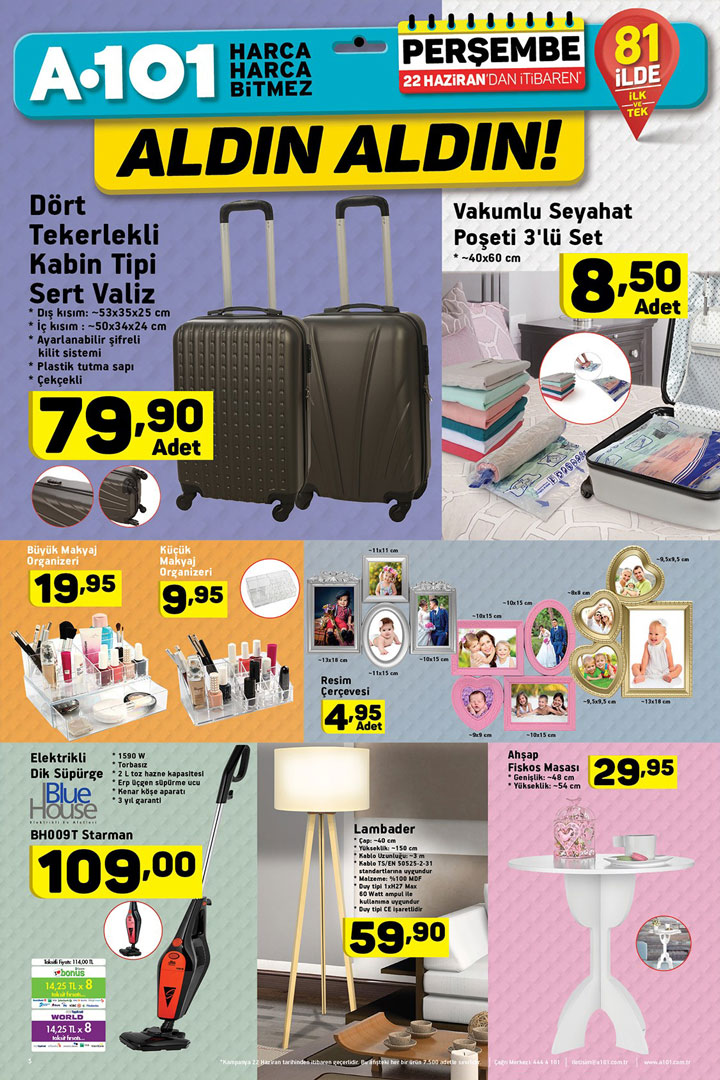A101-22-Haziran-2017den-İtibaren-Geçerli-Aktüel-Ürünler-1