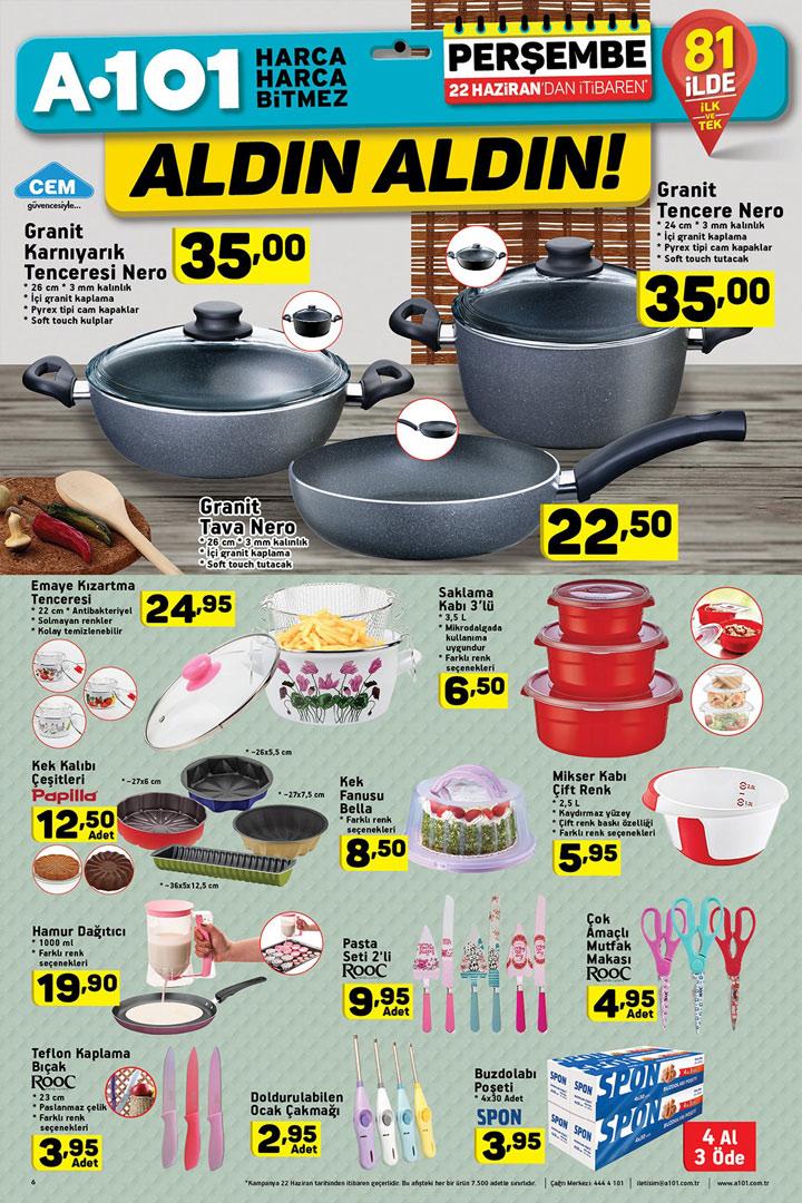A101-22-Haziran-Aktüel-Mutfak-Ürünleri-Sayfası-1