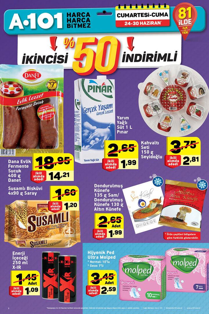 A101-24-Haziran-Aktüel-Ürünler-Hafta-Sonu-Kataloğu