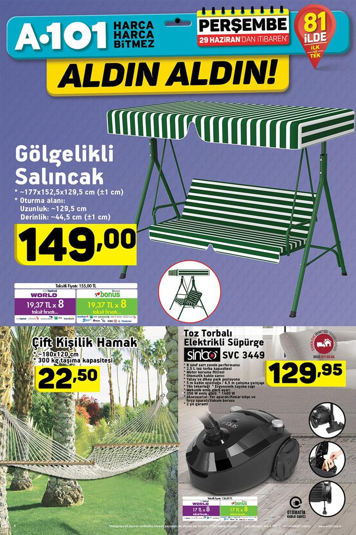 A101-29-Haziran-Aktüel-Keyif-Ürünleri-1