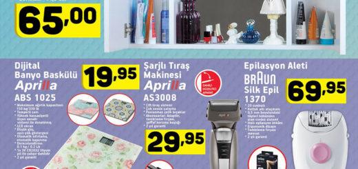 A101-29-Haziran-Banyo-Aktüel-Ürünler-Sayfası-1