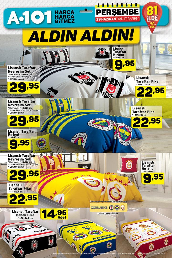 A101-29-Haziran-Taraftar-Lisanslı-Tekstil-Ürünleri-İncelemesi - Kopya