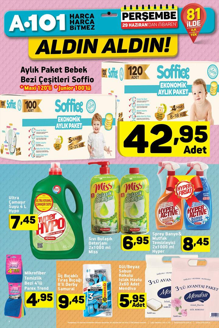 A101-29-Haziran-Temizlik-ve-Bebek-Bezi-İndirimleri