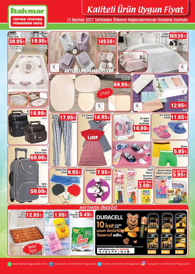 Hakmar-15-Haziran-Aktüel-Tekstil-Ürün-Fırsatları