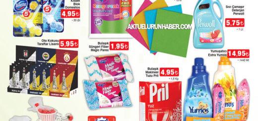 Hakmar-Aktüel-22-Haziran-Temizlik-Ürünleri