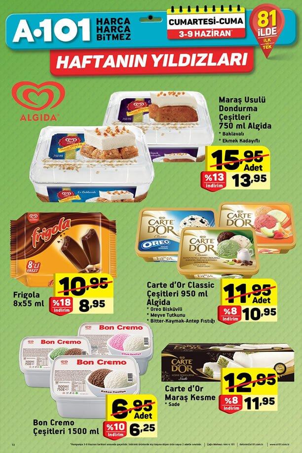 a101-dondurma-fiyatlari-3-9-haziran-2017-kampanyasi