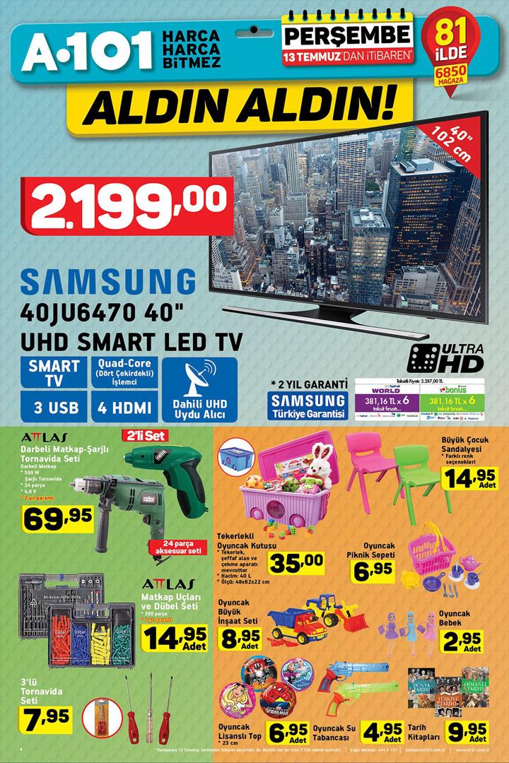 A101-13-Temmuz-İtibari-İle-Geçerli-Aktüel-Ürünler-1
