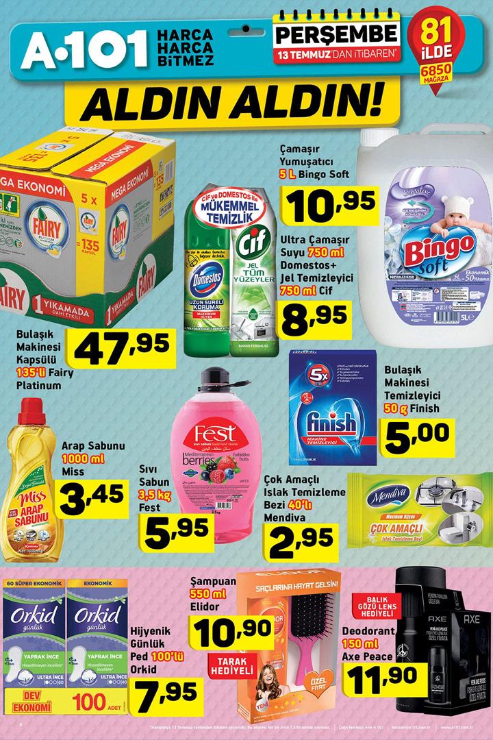 A101-13-Temmuz-İtibari-ile-Geçerli-Temizlik-Ürünleri (1)