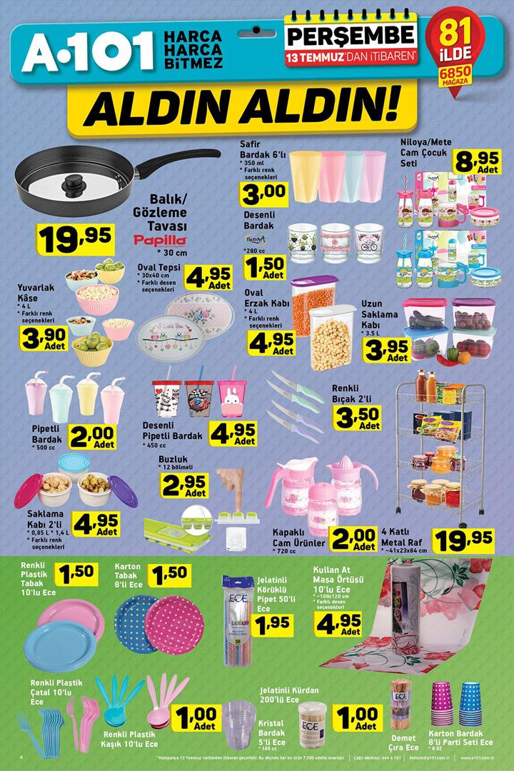 A101-13-Temmuz-Aktüel-Fırsat-Ürünleri-Sayfası