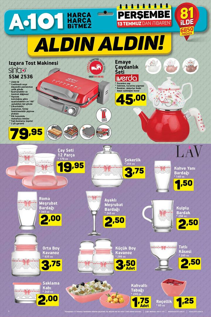 A101-13-Temmuz-Aktüel-Perşembe-Ürünleri-1